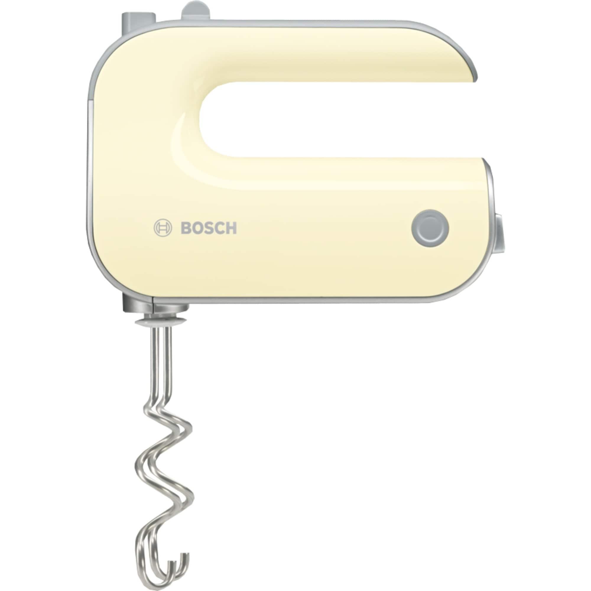 Bosch Handmixer MFQ40301