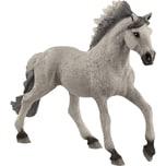 Schleich Spielfigur Sorraia Mustang Hengst