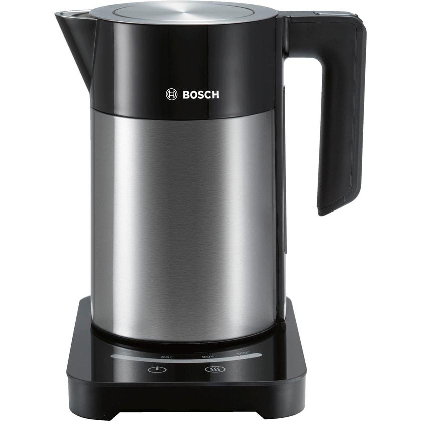 Bosch Wasserkocher TWK7203
