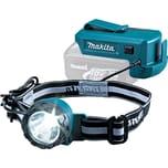 Makita Akku-Leuchte DML800