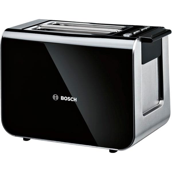 Bosch Toaster TAT8613