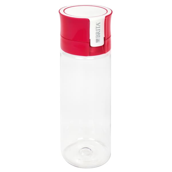 Brita Wasserfilter fill&go Vital 0,6 Liter