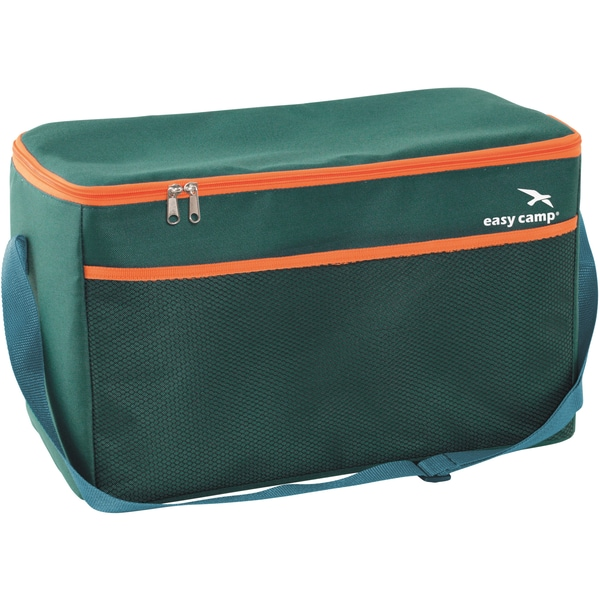 Easy Camp Kühltasche Easy Cooler L