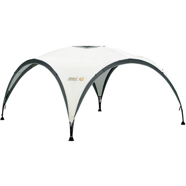 Coleman Pavillon Event Shelter