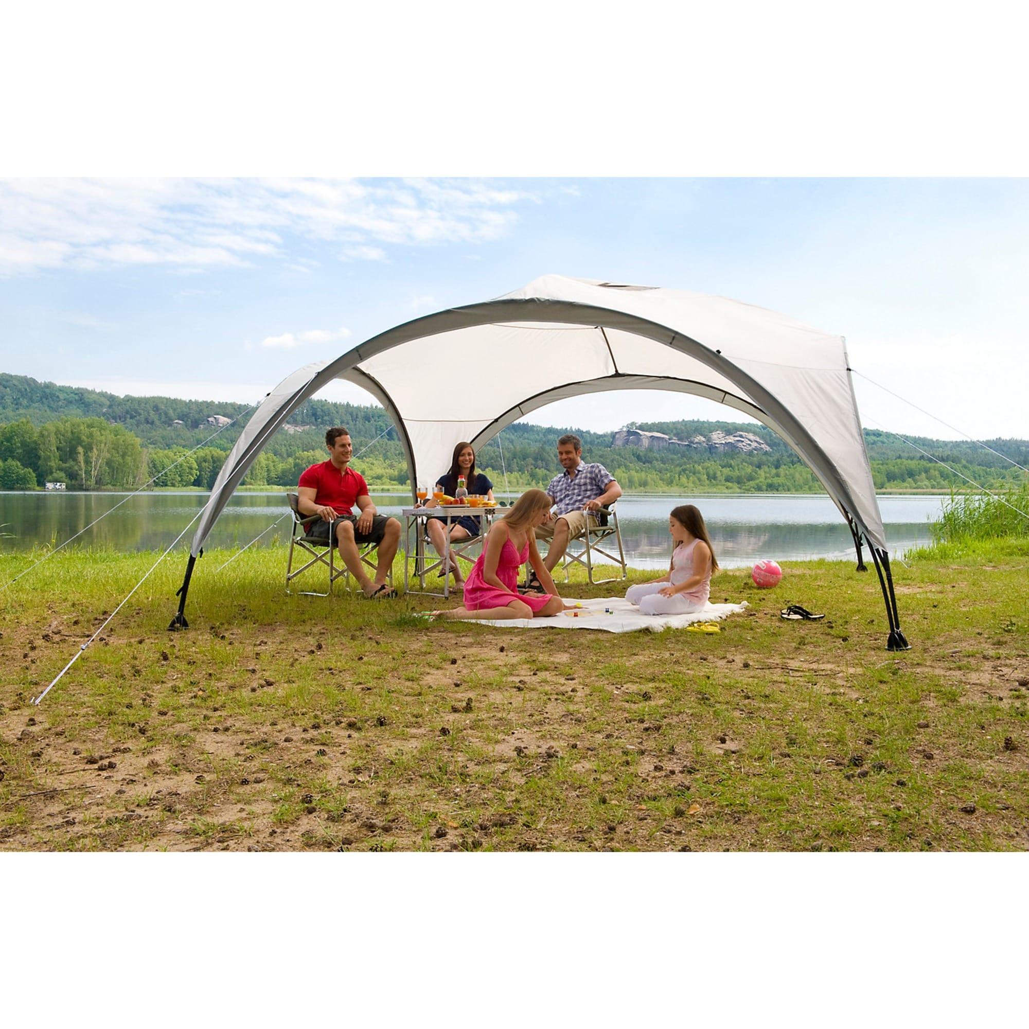 Coleman Pavillon Event Shelter