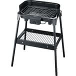 Severin Grill Barbecue-Grill PG 8532