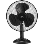 Actec Ventilator TFA1 Tischventilator