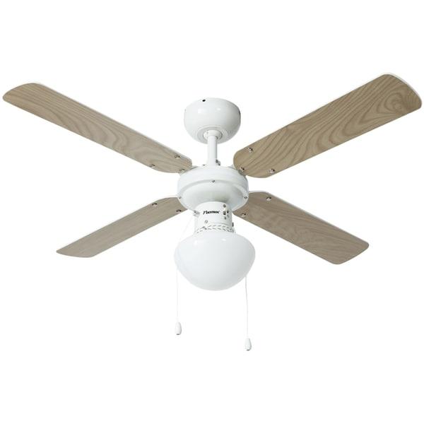 Bestron Ventilator Deckenventilator DHB42W