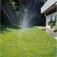 Gardena Sprühschlauch 7,5 Meter