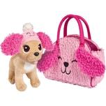 Simba Kuscheltier ChiChi LOVE Fluffy Friend
