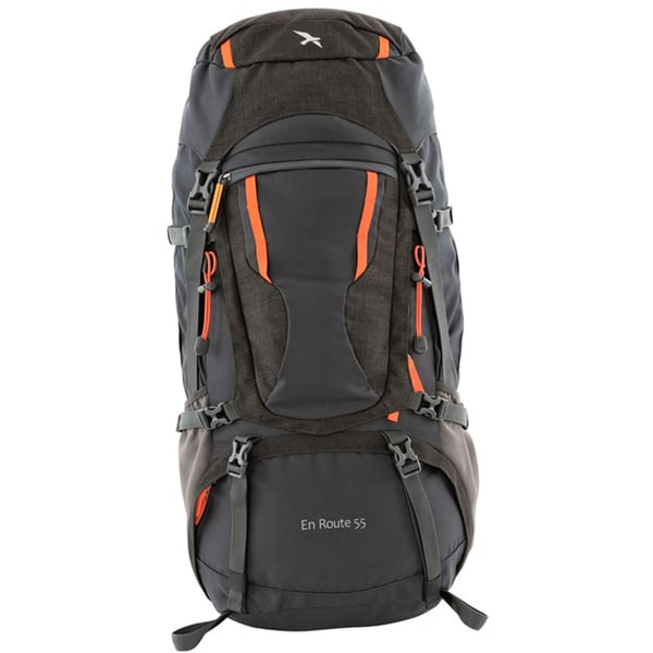 Easy Camp Rucksack En Route 55