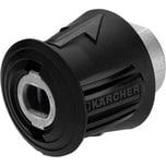 Kärcher Adapter HD-Schnellkupplung AL