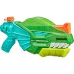 Hasbro Wasserpistole Super Soaker DinoSquad Dino-Soak