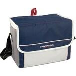 Campingaz Kühltasche Fold'N Cool 10 L