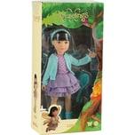 Käthe Kruse Puppe Single Box Luna
