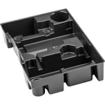 Bosch L-Boxx Zubehöreinlage für GKS 12V-26 / 10,8V