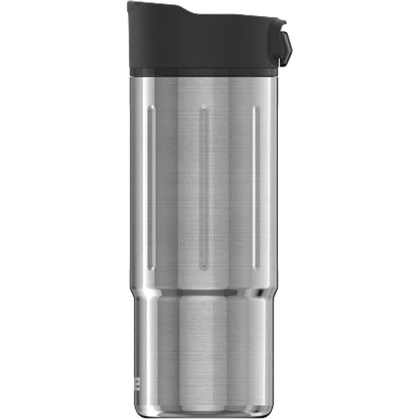 Sigg Gemstone Mug Selenite 0,47L