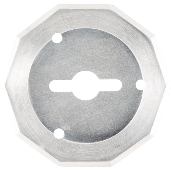 Bosch Ersatzmesser Obermesser für GUS