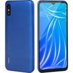 Xiaomi Handy Redmi 9A 32GB