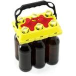 Click-IT Haushaltshilfe Bottle Buddy Deutschland
