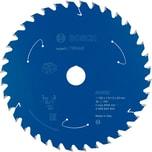 Bosch Kreissägeblatt Expert for Wood, 160mm