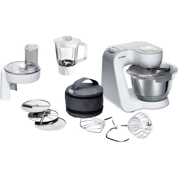 Bosch Küchenmaschine MUM58227