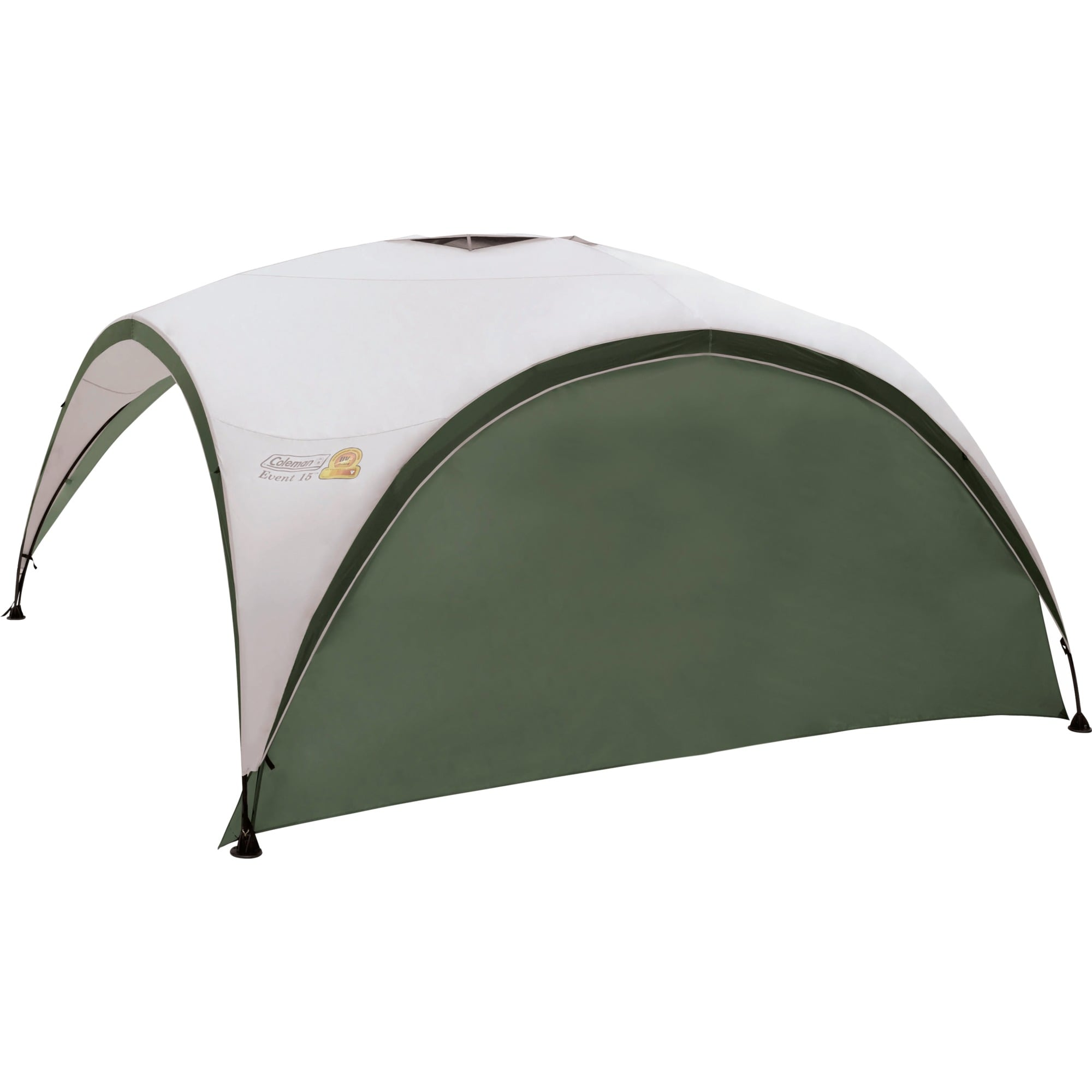 Coleman Sonnenschutzwand für XL Shelter 450x450