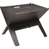Outwell Grill Cazal Portable Feast Grill