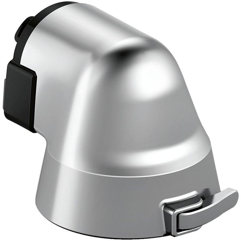 Bosch Adapter Fleischwolf-Adapter MUZ9AD1