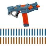 Hasbro Nerf Gun Nerf Elite 2.0 Turbine CS-18