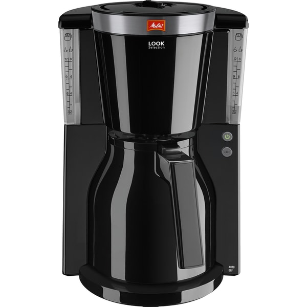 Melitta Filtermaschine Look Therm Selection