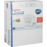 Brita Wasserfilter MAXTRA+ Pack 15