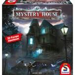 Schmidt Spiele Brettspiel Mystery House
