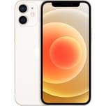 Apple Handy iPhone 12 mini 64GB