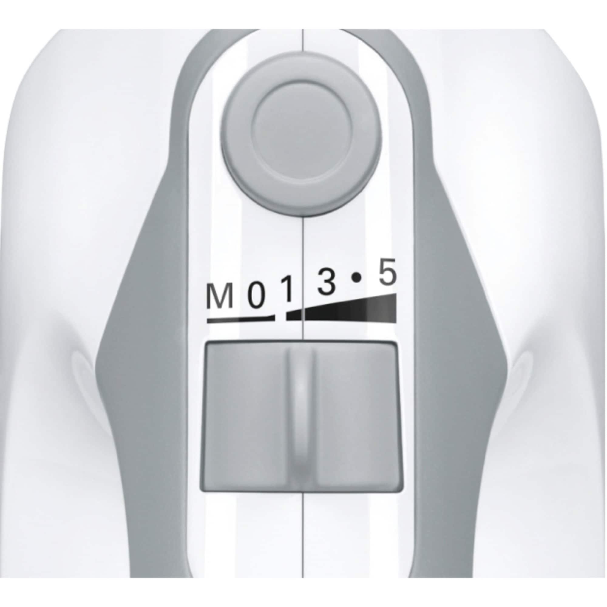 Bosch Handmixer MFQ36440
