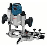 Bosch GOF 1600 CE Oberfräse Professional