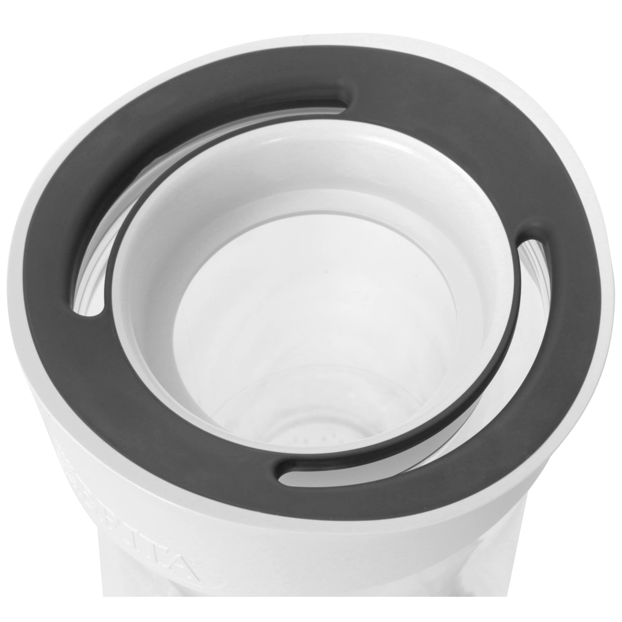 Brita Wasserfilter fill&serve Mind 1,3 Liter
