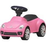 Jamara Rutscher VW Beetle