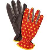 """Wolf-Garten Handschuhe Beet-Handschuh """"Balkon"""" Größe 7"""