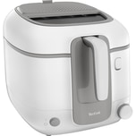 Tefal Fritteuse Super Uno Access FR3100