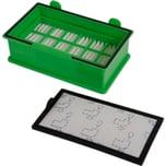 Rowenta HEPA-Filtersystem ZR902601