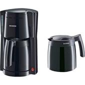 Severin Filtermaschine Kaffeemaschine KA 9234