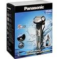 Panasonic Rasierer ES-LV9N-S803