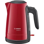 Bosch Wasserkocher TWK6A014