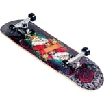 Muuwmi Skateboard Skateboard ABEC 7 King
