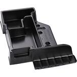 Bosch L-Boxx für Zubehör 14,4V / 18V PortaLED Professional