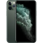 Apple Handy iPhone 11 Pro 512GB