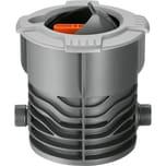 Gardena Regulierventil Sprinklersystem Regulier- und Absperr-Dose