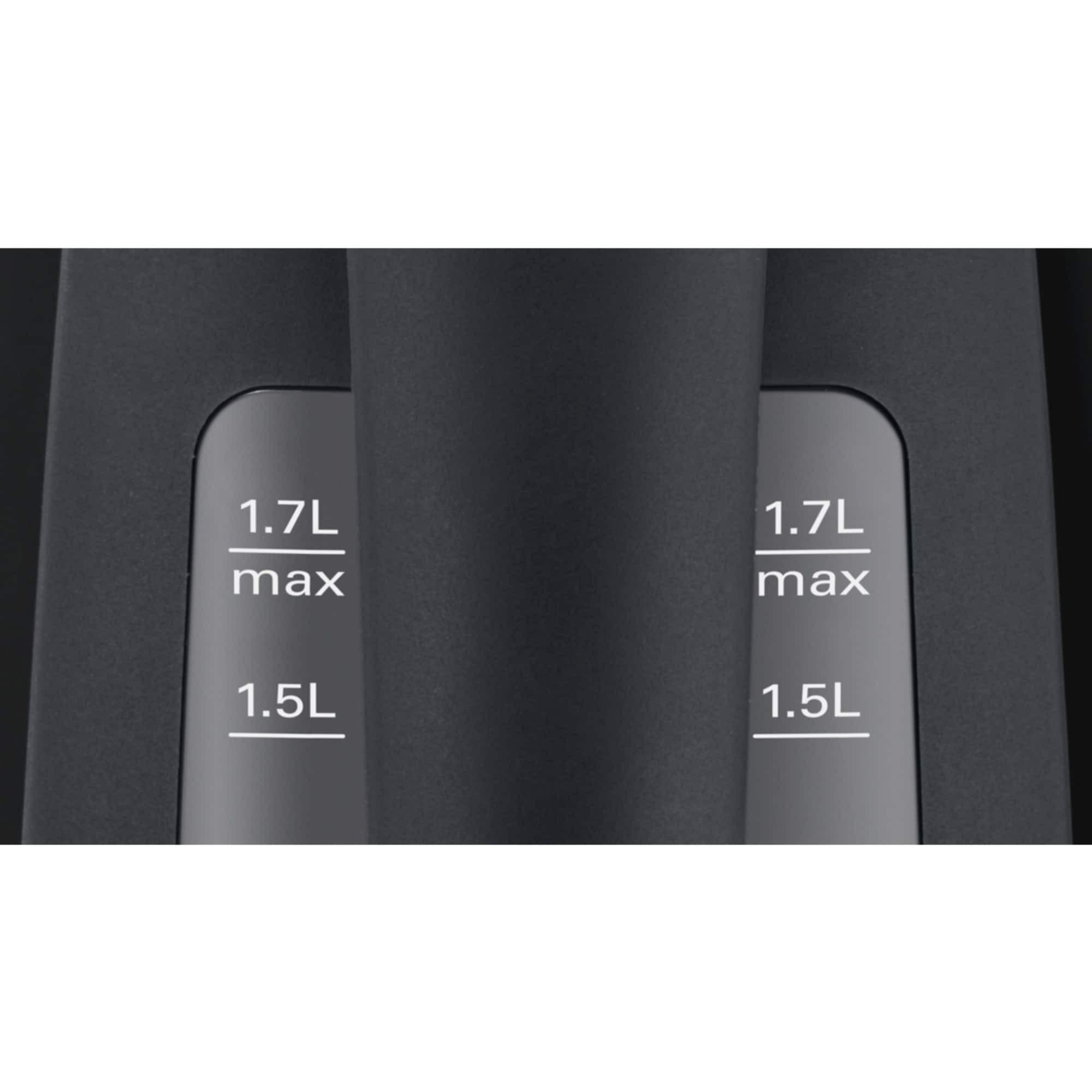 Bosch Wasserkocher ComfortLine TWK6A013