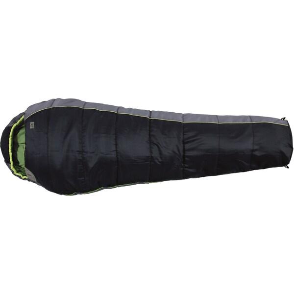 Easy Camp Schlafsack Orbit 200